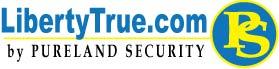 PURELAND SECURITY – Teach Gun Rights